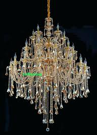 wrought iron chandelier with crystals medium size of iron chandeliers crystal chandelier parts crystal light fixtures