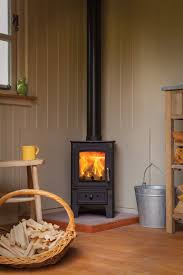 metal flues for wood burning stoves beautiful