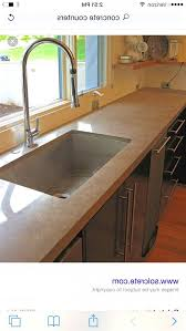 best quikrete for countertops marvelous concrete countertop mix pertaining to inspirations 17