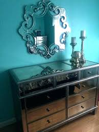 pier 1 mirrored furniture. Hayworth Mirrored Bedroom Furniture Collection Pier One Imports Set Guest 1 N