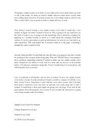 Build A Cover Letter Photos Hd Goofyrooster