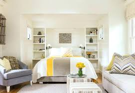 master bedroom shelving ideas bedroom shelving built in shelving bedroom beach style with built in shelves