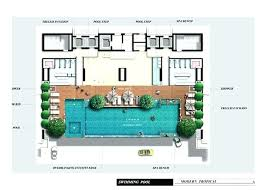 indoor pool house plans. Brilliant Pool Adorable Floor Plans With Indoor Pool Gebrichmond Com Intended House O