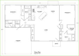 standard closet width home ideas average closet rod height walk in closet shelf dimensions walk in closet width standard closet