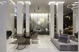 ddc minotti furniture home accessories new york annual floor