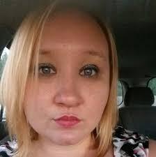 Kristina Noelle Smith Shaver (1983-2016) - Find A Grave Memorial
