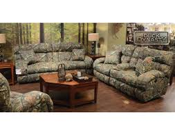Hunting Decor For Living Room Exquisite Ideas Camo Living Room Furniture Lovely Inspiration Oak