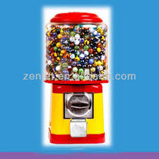 Bulk Candy For Vending Machines Amazing Bulk Candygumball Vending Machines zjr48 Buy Candy Vending
