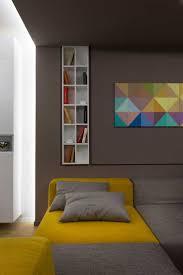 contemporary apartment design. denis rakaev designs a contemporary apartment in kiev design y
