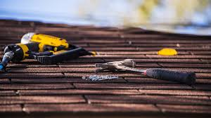 Image result for cost of roofing repair