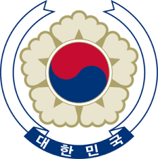 Online Clipart Korean Clipart Free Free Download Best Korean Clipart Free On