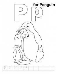 Small Picture Free Alphabet Coloring Pages Animal Alphabet Coloring pages of