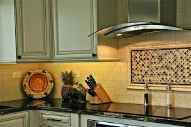 under cabinet fluorescent lighting kitchen. Under Cabinet Fluorescent Lighting Kitchen Tube T