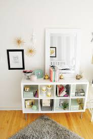 Living Room Stylish Living Room Shelf Decor Ideas Floating Apartment Shelving Ideas