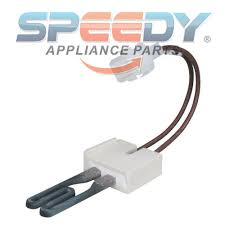 york furnace parts. york / coleman 025-32625-000 furnace igniter replacement parts
