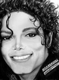 best michael jackson the king of pop images michael jackson