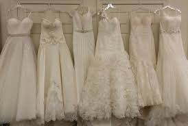 Wedding Consignment Stores Austin Tx