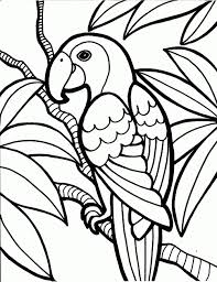 Small Picture Thanksgiving Coloring Pages Crayola Sheets About For Free Es