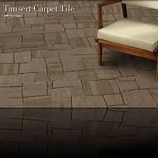 atlas carpet mills archeologique collection tausert carpet tile