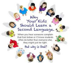 why your kids should learn a second language early childhood  preschool bilingual thumb