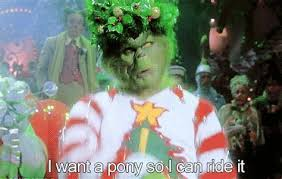 the grinch quotes tumblr. Simple Grinch In The Grinch Quotes Tumblr W