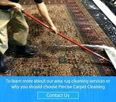 area rug area rug cleaners wool cleaner cleaning beach best how to clean a