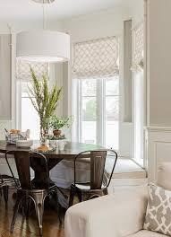 breakfast area furniture. Breakfast Area Furniture. View All » Furniture O T