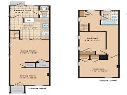 Mansions Floor Plan With Pictures Second Blueprints Dream Homes Historic Homes Floor Plans
