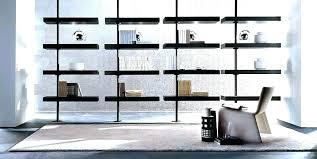 ikea kitchen wall shelving unit storage