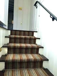 stair runners by the foot. Wool Stair Runner Runners By The Foot . B