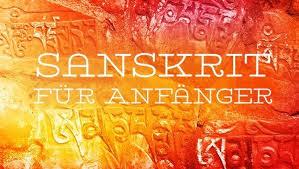 5 Sanskrit Begriffe Die Jeder Yogi Kennen Sollte