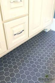 grey hexagon tile hexagon tile floor slate grey ceramic floor tiles dark grey hexagon floor tile