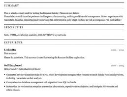 Full Size of Resume:create A Resume Online Free Online Resume Builder And  Download Amazing ...
