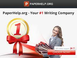 college essay help online how to get case study why trust us