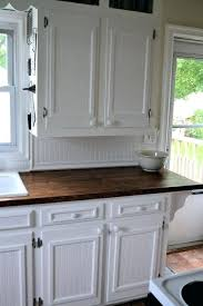 redo kitchen cabinet doors redoing cabinet doors best redoing kitchen cabinets ideas on painting for diy redo kitchen cabinet doors