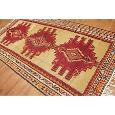 kilim area rug image good