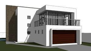 modern 2 y house design modern double y house plan design contemporary floor plan