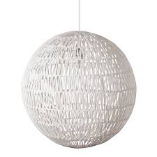 cable pendant lighting. Cable Pendant Lamp Lighting T