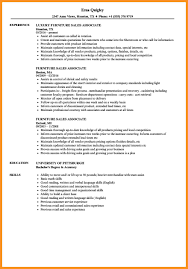 Resume Examples For Retail Sales Associate Resume Examples For Retail Sales Associate Digitalpromots