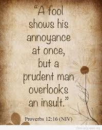 Wisdom Quotes