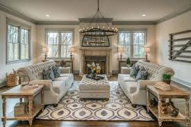 tufted furniture trend. Tufted Furniture Decorating Ideas Trend F