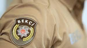 2021 bekçi alımı başvuruları başladı mı? 2021 bekçi alımı ilanı için gözler  Polis Akademisi Başkanlığında - Son Dakika Flaş Haberler