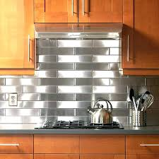 Kitchen Backsplash Installation Cost Classy Cost To Install Kitchen Backsplash Cost To Install Kitchen