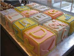 Best 25 Gender Reveal Food Ideas On Pinterest  Baby Reveal Party What To Serve At Baby Shower