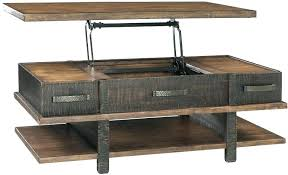 lift top coffee table hardware lift top coffee table hardware lift top coffee table hardware canada