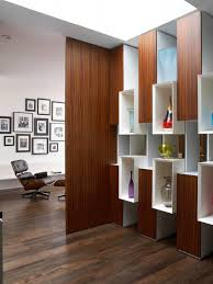saveemail office partition designs