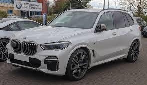 <b>BMW X5</b> - Wikipedia