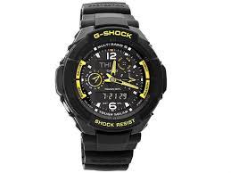 casio watches mens casio watches casio g shock watches f hinds casio gw 3500b 1aer g shock gravity defier solar chronograph radio controlled watch