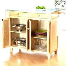 Portable Kitchen Island With Seating Large Size Of Portable Kitchen