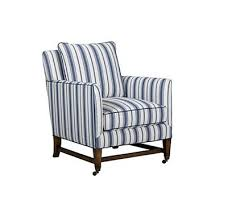 brentwood chair. Brentwood Chair R